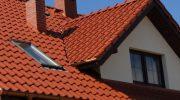 Какой тип крыши самый выгодный при постройке дома