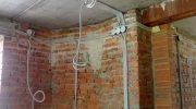 Как сохранить себе схему проводки после ремонта и сверлить стены, не опасаясь задеть провода