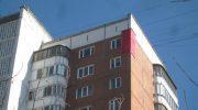 Почему промерзают углы в квартирах и как этого избежать