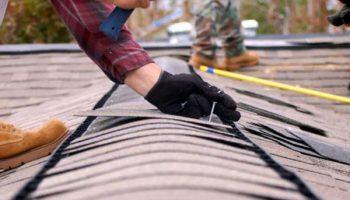 Откуда берутся протечки на крыше и как их исправить