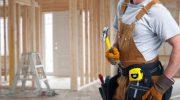 Какие ошибки часто допускают новички при выборе строителей