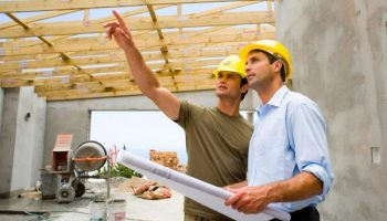 Как отличить добросовестных строителей от «бракоделов»