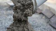 Как правильно подготовить бетонную смесь своими руками