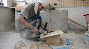 Почему ремонт квартиры частями делать невыгодно
