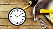 Какие ремонтные работы могут повлечь штрафы для хозяев квартиры