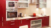 Ошибки в ремонте кухни, которые лучше не повторять