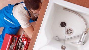 5 ошибок в установке сантехники, которые делают почти все