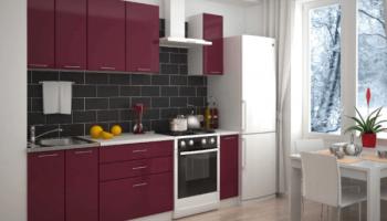 Почему планировку кухни не стоит доверять новичкам в дизайне