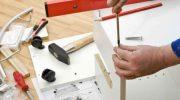 5 ляпов в ремонте, из-за которых мебель никогда не встанет ровно