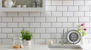 5 видов затирки для плитки: как выбрать правильный