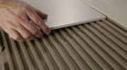 Почему не стоит использовать просроченный клей для плитки даже из целой упаковки
