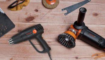 5 лайфхаков как быстро смыть краску во время ремонта с металлических деталей