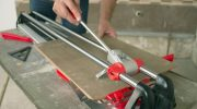 5 причин почему у новичка не получится нарезать плитку ровно и без сколов
