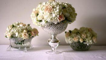 5 причин не использовать искусственных цветов в дизайне интерьера квартиры