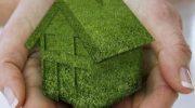На что стоит обращать внимание при выборе стройматериалов, чтобы быть уверенным в их экологичности