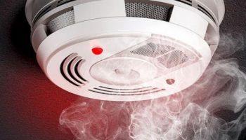 5 приборов, которые просто необходимы для безопасности квартиры