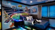 4 стиля, которые идеально подходят для оформления комнаты подростка