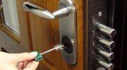 3 вида дверной фурнитуры, на которой ни в коем случае нельзя экономить