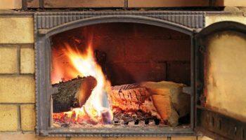 3 важных нюанса подготовки дымохода к отопительному сезону