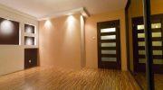 Как правильно принимать квартиру после ремонта под ключ, чтобы заметить все недочеты