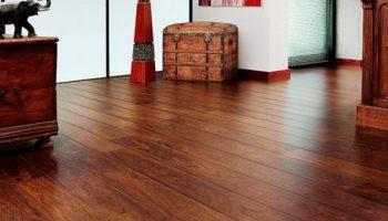 7 способов быстро избавиться от щелей в деревянном полу