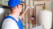 5 секретов, как сэкономить на отоплении в квартире