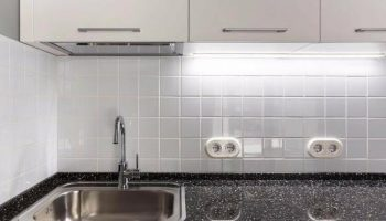 5 базовых правил подключения кухонной техники к электросети