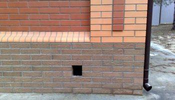 3 секрета правильной вентиляции в подвале