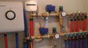 5 ошибок, которые часто совершают новички при разводке водопровода в квартире