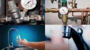 Что такое гидроудар и как он может навредить системам водоснабжения и отопления