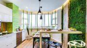 10 советов, как сделать свою квартиру гипоаллергенной