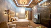 5 признаков того, что освещение в квартире сделано с умом