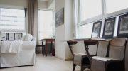 5 веских доводов не вешать шторы на окна в квартире
