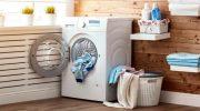 Почему сушильная машина в маленькой квартире облегчает жизнь