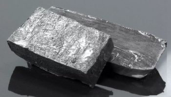 10 самых удивительных металлов