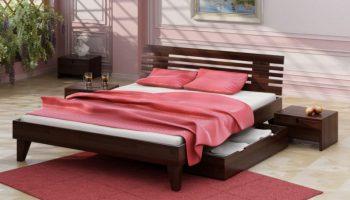 Как выбрать кровать от производителя