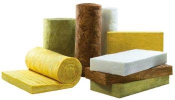 Отличные теплоизоляционные и звукоизоляционные материалы от компании «Талан»