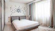 Советуем по ремонту и выбору стиля для небольшой комнаты