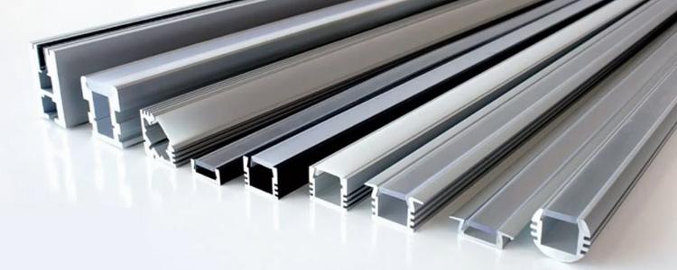 Свойства алюминия с анодированным покрытием