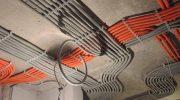 Как сделать электрическую проводку в доме надежнее и безопаснее