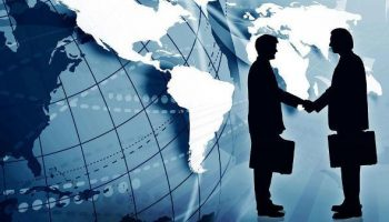 Особенности получения разрешения на работу в Казахстане