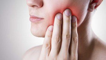 Причины, почему может болеть зуб