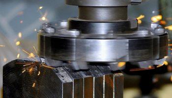 Промышленное оборудование: что это такое, виды и классификация техники