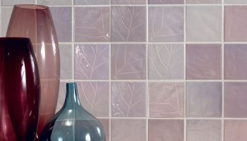 Ремонт. Сравнение керамической плитки и керамогранита