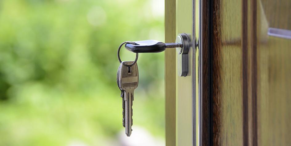 3 важных правила выбора входной двери для дома