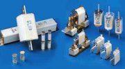 Виды и особенности электрических предохранителей