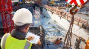 СРО строителей: плюсы и минусы