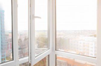 11 советов по выбору пластиковых окон для квартиры