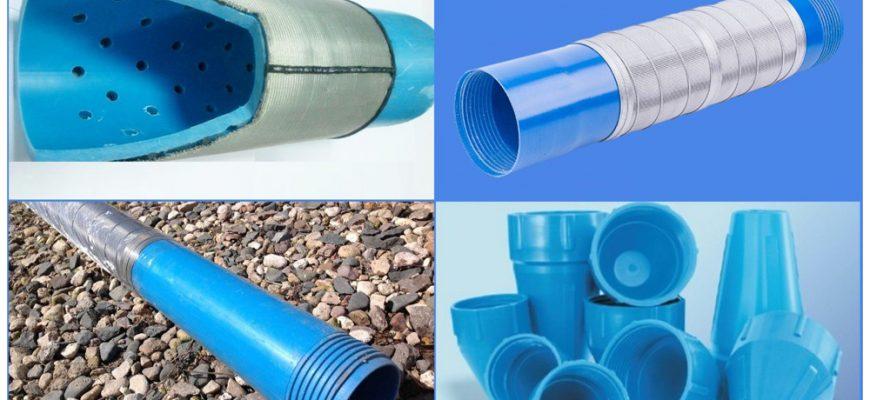 Основные способы прочистки скважин