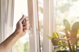 Окна - менять или ремонтировать